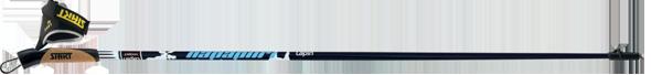 ナパピーリ ブルー レース 4556