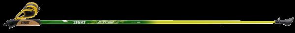 Xトレイル ライトグリーン 4566C