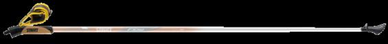ノルディックウォーキングポール2015年度モデル追加